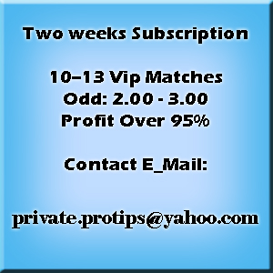 TWO WEEKS VIP SUBSCRIPTION
